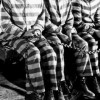 50 DAYS TO LEADVILLE: MEET THE INMATES