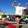 LEADVILLE 100: THE VIDEO