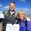 THE LEADVILLE 101.5: NO ONE IS SPARED
