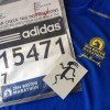 Boston 2014: May You Run and Not Grow Weary