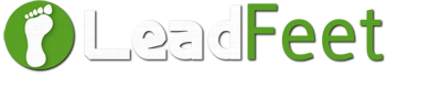 LeadFeet - LeadFeet